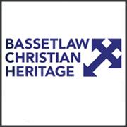 Bassetlaw