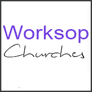 Worksop Churches